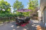 10621 Willow Brook Road - Photo 44