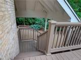 10621 Willow Brook Road - Photo 45