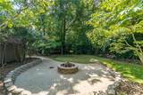 10621 Willow Brook Road - Photo 46