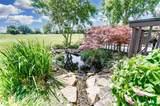 320 Heatherwoode Circle - Photo 75