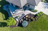 7343 Spring Glen Circle - Photo 10