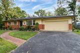 10095 Little Forest Drive - Photo 1