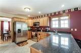 675 Willow Point Court - Photo 13