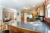 675 Willow Point Court - Photo 14