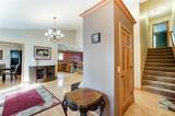 675 Willow Point Court - Photo 8