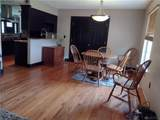 1001 Whaley Road - Photo 10