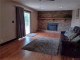 1001 Whaley Road - Photo 11