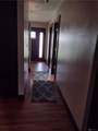 1001 Whaley Road - Photo 12