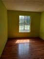 1001 Whaley Road - Photo 13