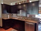 1001 Whaley Road - Photo 5