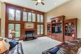 6420 Tipp Canal Road - Photo 8