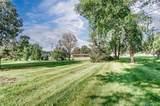 5680 Peters Road - Photo 24
