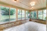 135 Lookout Drive - Photo 13