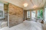 135 Lookout Drive - Photo 14