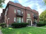 910 Cumberland Avenue - Photo 1