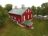 6575 County Road 25A - Photo 4