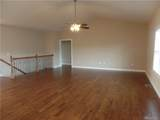 9192 Clearcreek Franklin Road - Photo 10