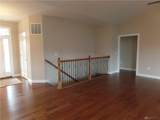 9192 Clearcreek Franklin Road - Photo 11