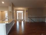 9192 Clearcreek Franklin Road - Photo 12