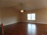 9192 Clearcreek Franklin Road - Photo 15