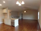 9192 Clearcreek Franklin Road - Photo 16