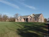 9192 Clearcreek Franklin Road - Photo 2