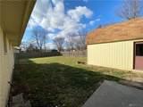 355 Michaels Road - Photo 22
