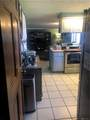 102 Willow Drive - Photo 20
