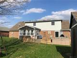 102 Willow Drive - Photo 9