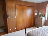 3980 Horatio Harris Creek Road - Photo 43