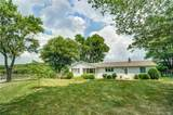 5894 Bunnell Hill Road - Photo 89