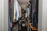 1101 Parklake Row - Photo 31