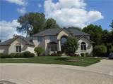 5773 Stone Lake Drive - Photo 1