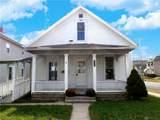 657 Greene Street - Photo 2