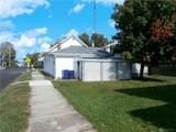 657 Greene Street - Photo 33