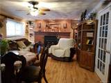 4303 Kitridge Road - Photo 3