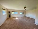 4763 Loxley Drive - Photo 12