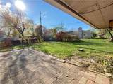 4763 Loxley Drive - Photo 14