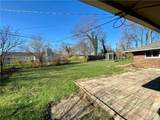 4763 Loxley Drive - Photo 15