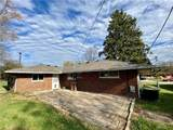 4763 Loxley Drive - Photo 16