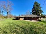 4763 Loxley Drive - Photo 17