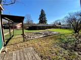 4763 Loxley Drive - Photo 19