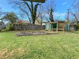 4763 Loxley Drive - Photo 21