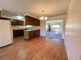 4763 Loxley Drive - Photo 6
