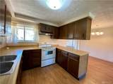 4763 Loxley Drive - Photo 9