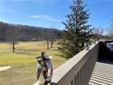511 Walnut Springs Drive - Photo 33
