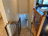 347 Patton Drive - Photo 49