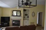 5833 Southwater Drive - Photo 5