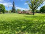 5075 State Route 122 - Photo 48