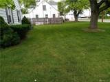 5303 Manchester Road - Photo 10